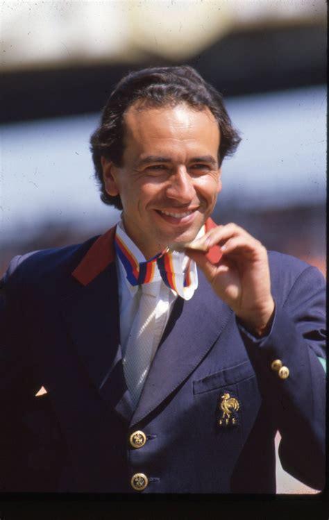 Pierre Durand