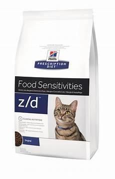 katzenfutter bestellen per rechnung kaufen