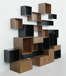wandregale cubits eckregal design modulares regal
