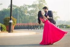 Post Wedding Photography Ideas