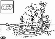 lego pirate coloring pages at getcolorings free