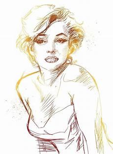 marilyn kinder marilyn on behance digital media artist lu 237 s dourado