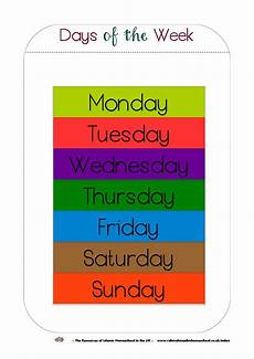 free worksheets days of the week 18254 freebies the resources of islamic homeschool in the uk