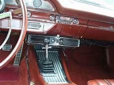 automobile air conditioning service 1963 ford e series on board diagnostic system purchase used 1962 ford galaxie 500xl convertible 406 tri power 4 spd w air conditioning in