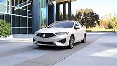2019 acura ilx white available exterior color choices for the 2019 acura ilx