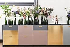 cuisine ikea photo 107906 pimpez votre cuisine ikea avec reform les confettis