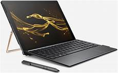 ordinateur version hp brings kaby lake new pen and more to spectre x2 hybrid