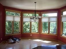 wall paint colors with oak trim hawk haven