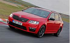 skoda octavia rs 230 combi 2015 skoda octavia rs 230 combi wallpapers and hd images car pixel