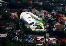 bid malaysia 13 images of malaysia billionaire ytl family mansion went