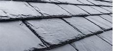 entretien toiture ardoise comment choisir le meilleur mat 233 riel pour votre toiture