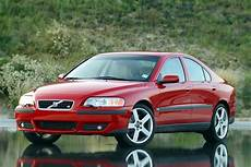 how can i learn about cars 2004 volvo s40 security system 2004 volvo s60 overview cars com