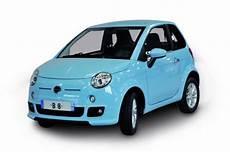louer une voiture au mois ou louer une voiture sans permis 224 plan de cagne garage proven 231 al