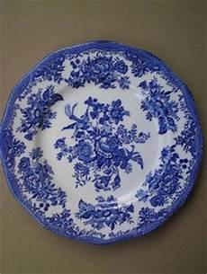 wedgwood porzellan antik 56 best wedgwood porcelain and china images wedgwood