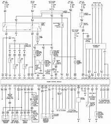 wiring diagram mpfi honda tech honda