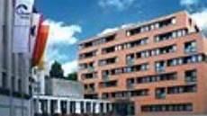 hotel aquino berlin hotel aquino berlin mitte holidaycheck berlin deutschland