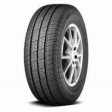 continental 174 vanco 2 tires
