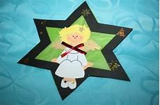 fensterbilder weihnachten vorlagen engel engel fensterbild sandys werk