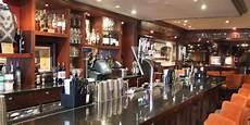 Rock Cafe Cocktail Bar Review Cocktail Bars Edinburgh