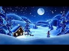 ukrainian christmas song quot schedryk quot youtube