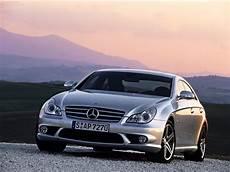 Teambrg Mercedes Cls 63amg