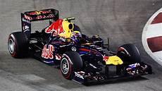 bull formule 1 bull formula 1 wallpapers we need