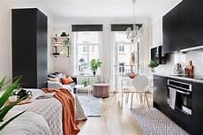 Wohnzimmer Esszimmer Kombi - wohnzimmer esszimmer kombi 51 bilder mit tipps um es