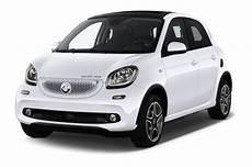 Smart Forfour Kleinwagen 2014 0 9 90 Ps Erfahrungen