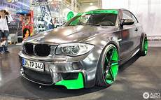 bmw 1er coupe tuning bmw tuning pur 1 series m coup 233 29 february 2016