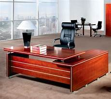 high quality home office furniture china hot modern high quality office furniture executive