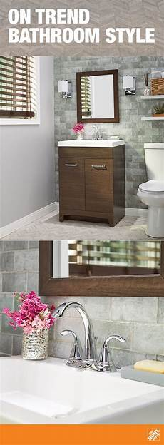 376 best images about bathroom design ideas on pinterest toilets brushed nickel and faucets