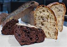 using science and history to unlock the secrets of bread the new york times