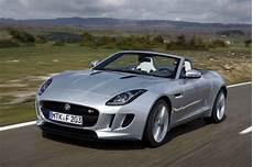 2013 Jaguar F Type V6 S Supercars Net