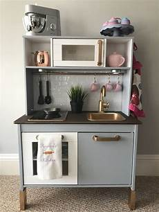 Ikea Duktig Pimpen - duktig ikea kinder keuken pimpen hacks keuken pimpen
