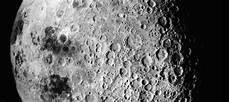 die gärten des mondes mondgeschichte zu viele krater auf der falschen seite des