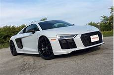 2017 audi r8 v10 plus review autoguide