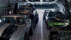 fast and furious 7 trailer fast furious 7 trailer 2