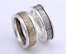 wedding rings for the alternative groom the