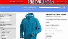 Personalshop Katalog Ansehen - personalshop ch shop schweiz finden