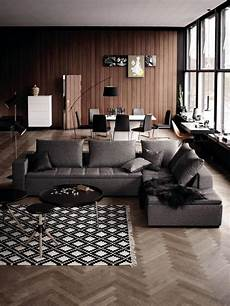 Bo Concept Berlin - boconcept interior design ideas ofdesign