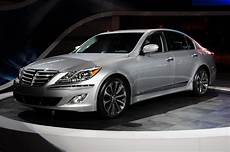 how to sell used cars 2012 hyundai genesis seat position control best car models all about cars hyundai 2012 genesis