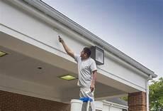 innenwand dämmen welche alternative dachkasten streichen 187 anleitung in 3 schritten erkl 228 rt