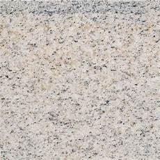 supplier manufacturer exporter of imperial white granite