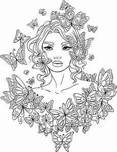 awesome face coloring design free adult coloring book prints pinterest adult coloring