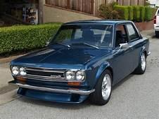 Datsun 510 For Sale  Hemmings Motor News