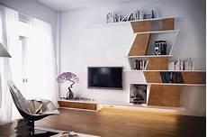 contemporary bedrooms by koj design