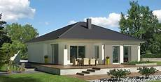 bungalow k 95 barrierefreier wohnkomfort mit stil