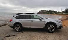2015 Subaru Outback Review 3 6r Caradvice