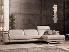divani design scontati divani con penisola delta salotti scontati 42