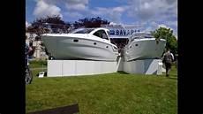 motorboot in hamburg schnell verkaufen jetzt privat boot